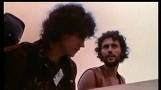 Arlo Guthrie - Coming Into Los Angeles (live 1969) HD 0815007