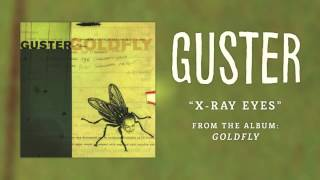 Watch Guster Xray Eyes video