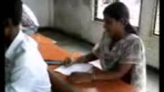 Repeat youtube video indian student life in exam hall funny  Pagalworld