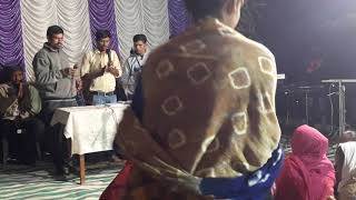 Rakhwala yeshu hai rakhwala Christian qwaali Song and lyrics