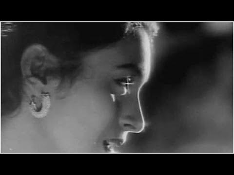 Zindagi Hai Ya Koi Toofan Hai Khan Mastana Asha Bhonsle Zindagi Ya Toofan (1958) Nashad /  Nakhshab