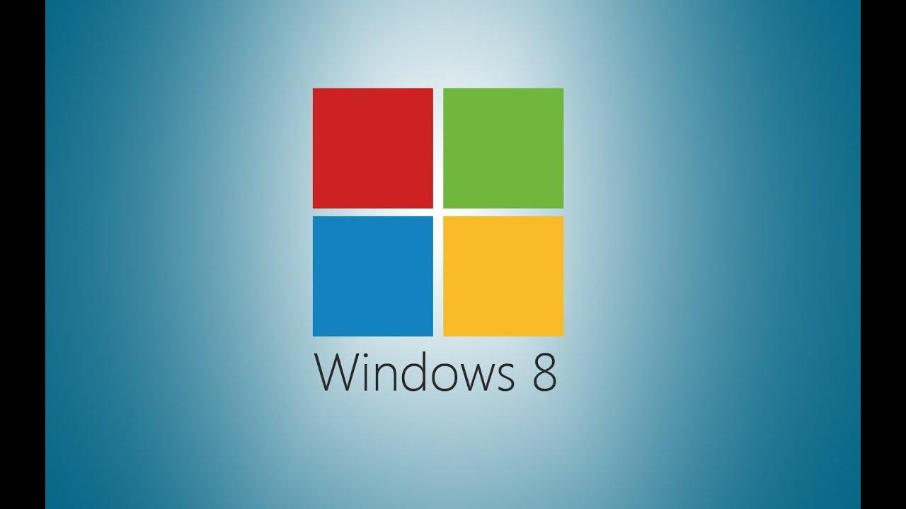 Драйвер для zyxel p600 series для windows 7 скачать