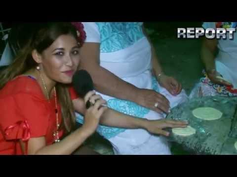 Hanal Pixan Ixil