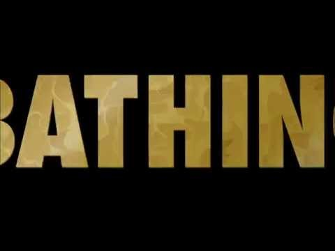 A BATHING APE® BLACK