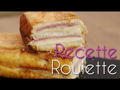 croque-cake-au-jambon