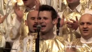 Прославляй Иисуса, прославляй! (Celebrate Jesus, celebrate)