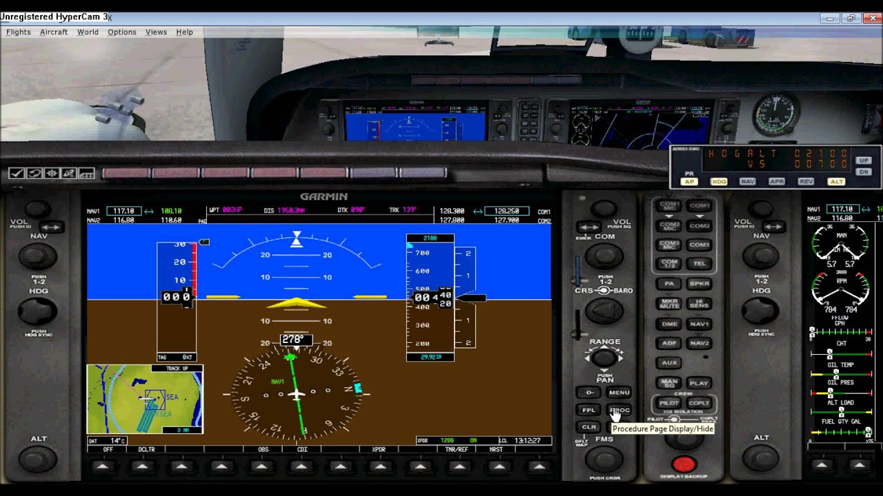 Garmin g1000 pc trainer download softzonecrowd.