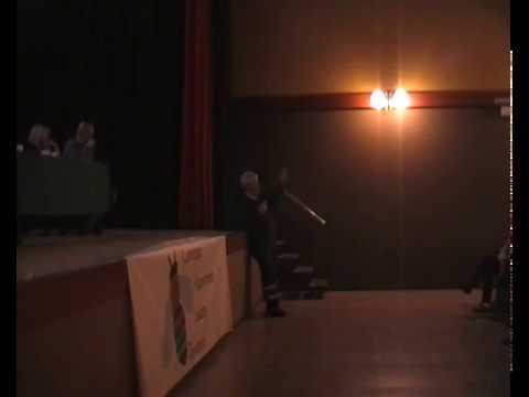 intervento Ivan Magrini