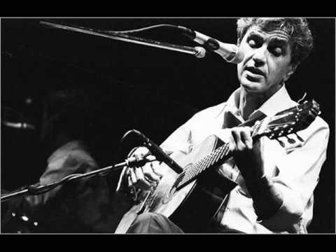 Carinhoso - Caetano Veloso