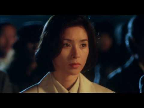 Vidol Movie│【失樂園】電影預告 讓人屏息的究極之愛 │ Vidol.tv