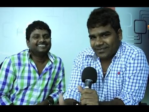 Jabardasth Interview - Venu Tillu pulling Thagubothu Ramesh's leg Travel Video
