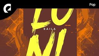 Lu-Ni - Baila