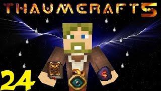 Minecraft void metal