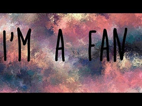 Pia Mia - I'm A Fan Ft Jeremih Lyrics