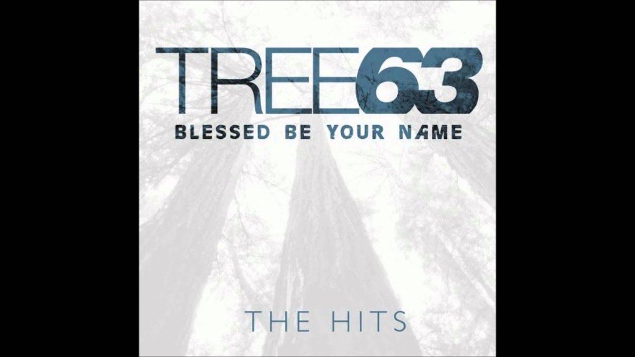 tree63 treasure youtube