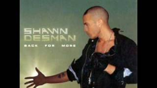 Download Shawn Desman - Lets Go MP3 song and Music Video