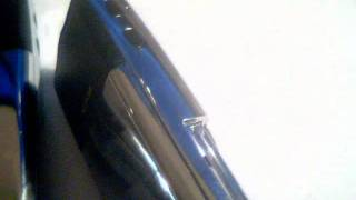 CELLULARE NOKIA 8810 LUXURY MOBILE PHONE