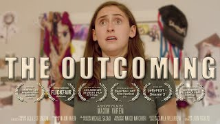The Outcoming | LGBT Comedy Short Film