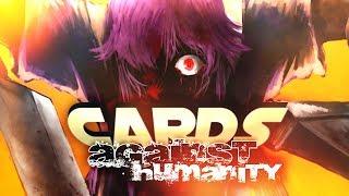 Keine bösen Wörter! 💀 HWSQ 090 ★ Cards Against Humanity