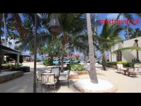 Hotel Diamonds Dream of Zanzibar Kiwengwa Zanzibar   mixtravel.pl