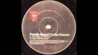 Play Ghetto Heaven (original Soul II Soul 12 remix) (feat. Jazzy B)