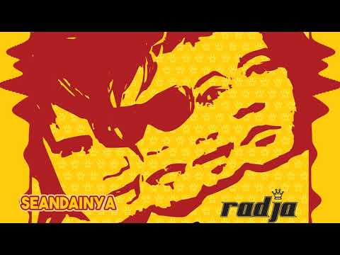 Radja - Seandainya (Official Music Audio)