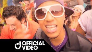 Смотреть клип Modana & Carlprit - Shake That Boo Boo