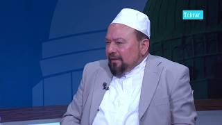 Ramazan dışında hangi günler oruç tutmak gerekir?
