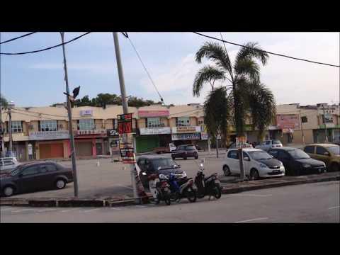 PRACTICUM VIDEO IMTIYAZ TRAVEL AND TOURS MANJUNG BRANCH NUR SHAMIRA BINTI ARIS