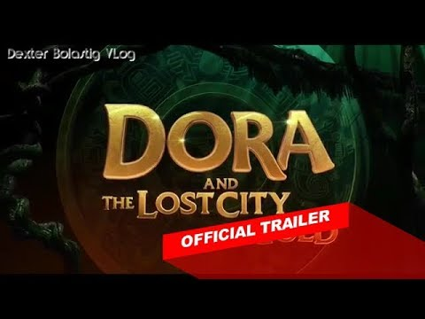 dora-&-the-lost-city-of-gold-official-trailer,-august-2,-2019,-isabel-moner