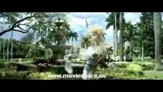 Pearl Harbor Trailer 2009 Official Trailer