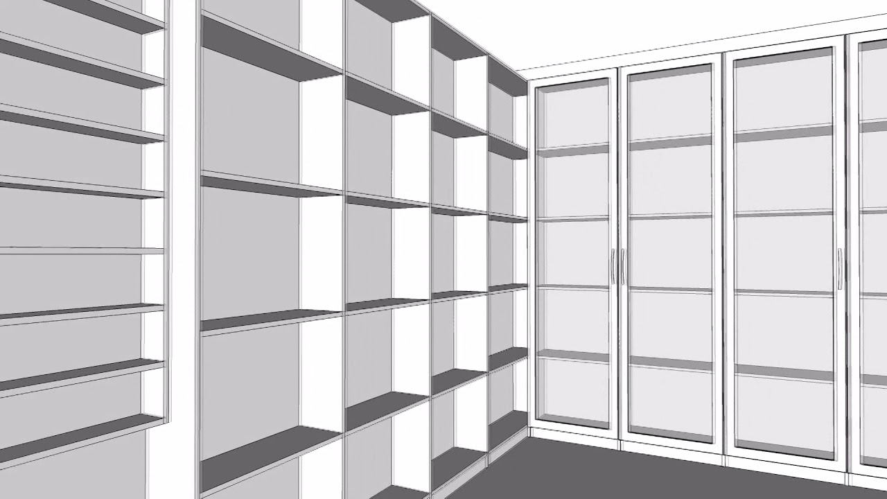 Металлические стеллажи для дома, склада и офиса по лучшей цене в москве и нижнем новгороде от производителя «гтс складские системы». Тел. +7 (495) 788-48-42. Производство и продажа металлической мебели с 1995 года. Наши металлические стеллажи изготавливаются на современном.
