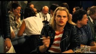 Die Quellen des Lebens - Offizieller Trailer - German HD