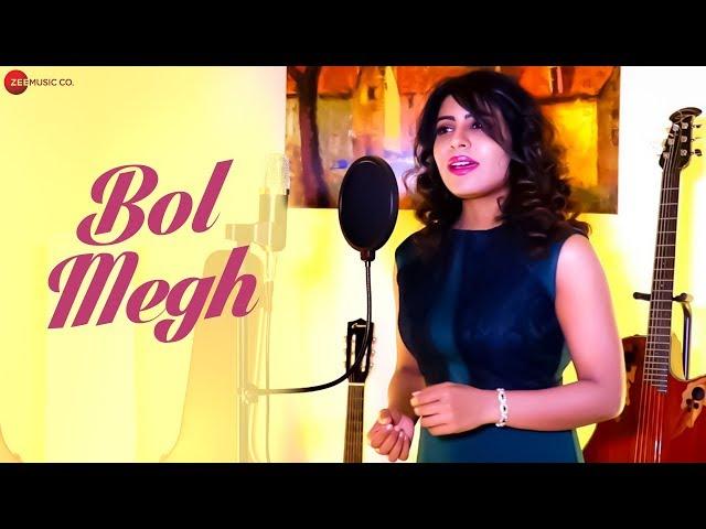 Bol Megh - Official Music Video | Suchetana Sinha