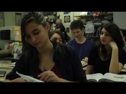 JENNY- Short Film