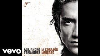 Alejandro Fern Ndez Muy Lejos de Ti Cover Audio.mp3