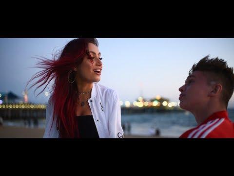 Joe Weller - Far From You (Music Video)