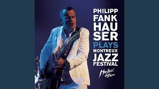 Blues Ain't Nothin' (Live Montreux Jazz Festival 2012)