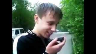 Армян жарит ( смотреть всем! мега угар!!!!!)))))))))))))))))))))
