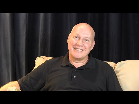 Europe Tour 2014, David Hoffmeister & The Messengers - ACIM A Course In Miracles Non Dual