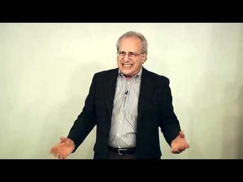 Global Capitalism - Feb 2012 - Professor Richard D Wolff