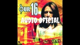 Sur 16 - En Dos (Audio Oficial)
