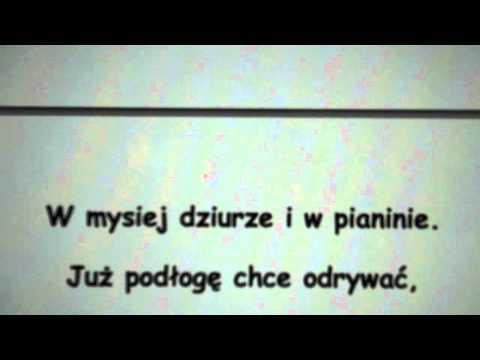 Okulary By Julian Tuwim Polish Language Blog
