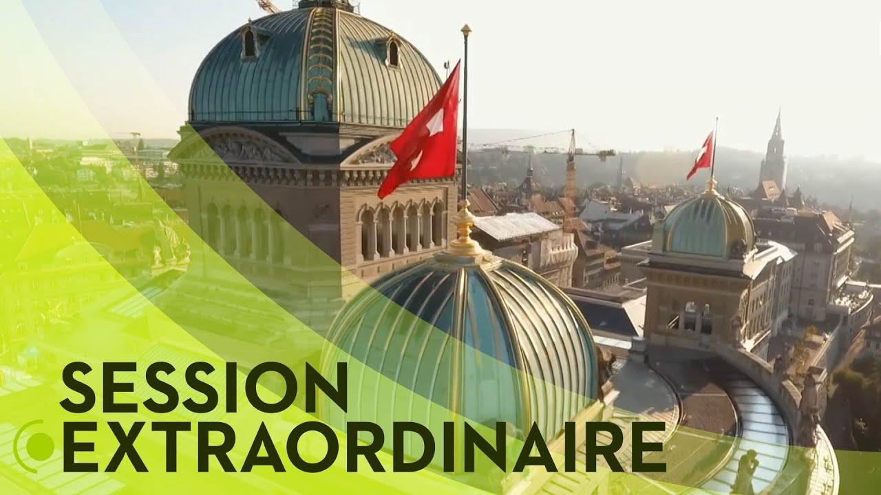Download Dans les coulisses du Palais