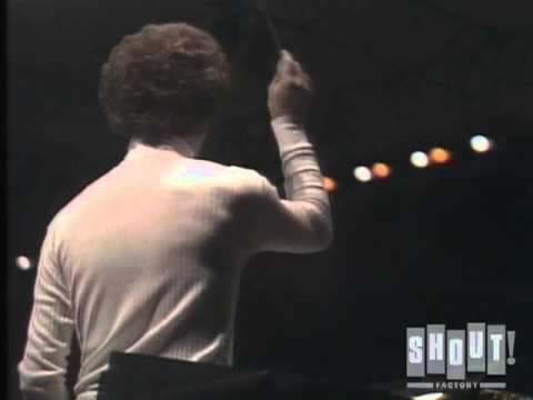 Emerson, Lake & Palmer - Abaddon's Bolero/ The Enemy God - Live In Montreal, 1977