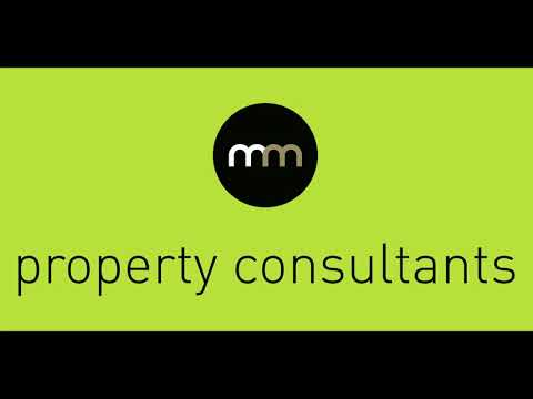 Commercial Offices to Lease in Menlyn, Pretoria - 50m²