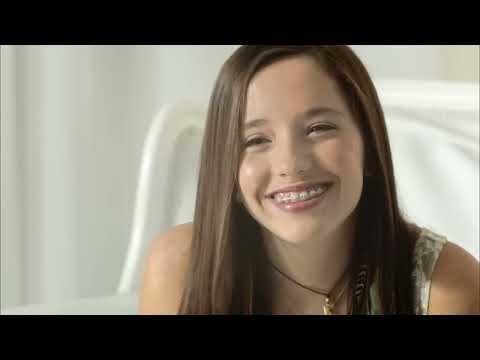 Ricardo Montaner - La Gloria de Dios (Video Oficial) ft. Evaluna Montaner