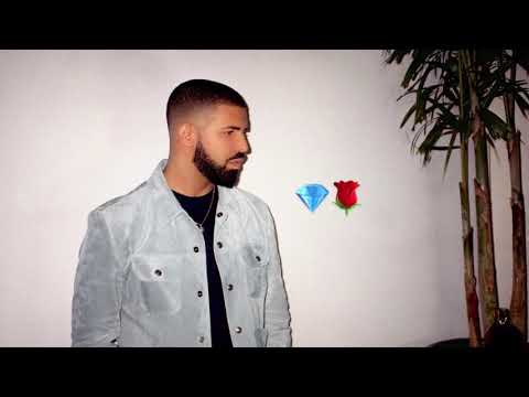Drake type beat  Cashmere Prod  Sheed The Buddha