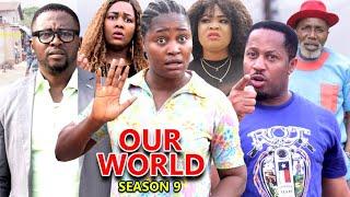 Nollywoodpicturestv