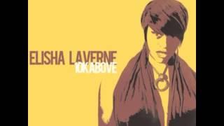 Elisha La